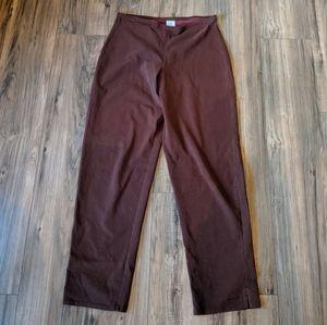 ☁️Patagonia Women's Rust Studio Pants